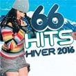 66 Hits Hiver 2016 | Divers