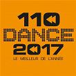 110 Dance 2017 | Divers