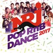 NRJ Pop RNB Dance 2017 | Divers