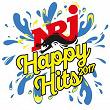 NRJ Happy Hits 2017   Divers