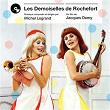 Les-demoiselles-de-Rochefort-(Bande-originale-du-film)