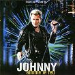 Stade de France 98 - Johnny allume le feu (Live) | Johnny Hallyday