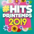 #Hits Printemps 2019 | Divers
