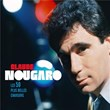 Les 50 plus belles chansons | Claude Nougaro