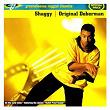 Original Doberman | Shaggy