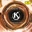 Kaamelott - Premier Volet (Bande originale du film) | Alexandre Astier