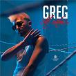 Mi Amor   Greg
