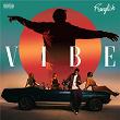 Vibe | Franglish
