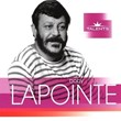 Talents   Boby Lapointe