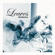 Shakma | Leaves