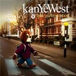 Late Orchestration | Kanye West