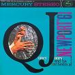 Newport '61 | Quincy Jones