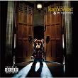 Late Registration | Kanye West