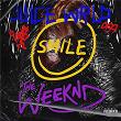 Smile | Juice Wrld
