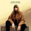 Sainte-Victoire (Super-édition) | Clara Luciani
