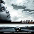 Pray For Me Brother | A.r. Rahman