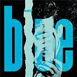 Almost Blue | Elvis Costello