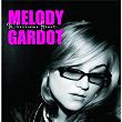 Worrisome Heart | Melody Gardot