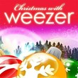 Christmas With Weezer | Weezer