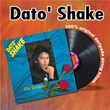Kau Bungaku | Dato Shake
