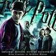 Harry Potter And The Half-Blood Prince - Original Soundtrack |