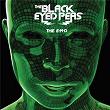 THE E.N.D. (THE ENERGY NEVER DIES) (International Version) | The Black Eyed Peas