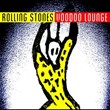 Voodoo Lounge (Remastered 2009) | The Rolling Stones