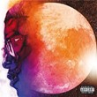 Man On The Moon: The End Of Day (Intl Deluxe Digital) | Kid Cudi