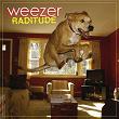 Raditude (International Version)   Weezer