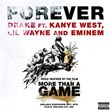 Forever | Lil Wayne