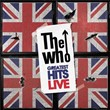 Live-Greatest-Hits