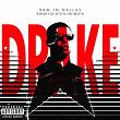 9AM in Dallas (Explicit Version)   Drake