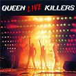 Live Killers | Queen