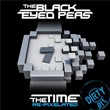 The Time (Dirty Bit) | The Black Eyed Peas