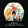 A Day At The Races (Deluxe Edition 2011 Remaster) | Queen