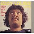 Orgue | Eddy Louiss