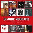 L'Essentiel Studio 1962 - 1985 | Claude Nougaro