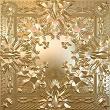 Watch The Throne | Jay-z