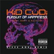 Pursuit Of Happiness (Extended Steve Aoki Remix (Explicit)) | Kid Cudi