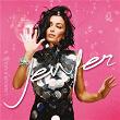 L'Amour & Moi | Jenifer