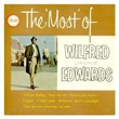 The Most of Wilfred Jackie Edwards | Jackie Edwards
