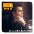 Hitbox | Claude Nougaro