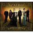 Von den Elben (Special Version) | Faun