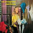 Les-Parapluies-De-Cherbourg-(Original-Soundtrack)