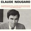 Mon Assassin (1964)   Claude Nougaro
