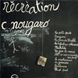 Récréation-(1974)