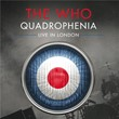 Quadrophenia---Live-In-London