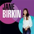 Best Of 70   Jane Birkin