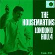 London 0 Hull 4 | The Housemartins