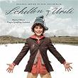 Schellen-Ursli (Original Motion Picture Soundtrack) | Martin Tillman